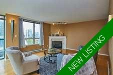 Brighouse Apartment for sale: Emerald Place 2 bedroom 1,331 sq.ft. (Listed 2019-05-21)