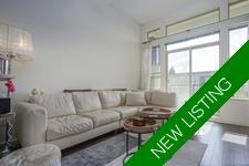 Central PT Coquitlam Apartment for sale: Verde 2 bedroom 1,046 sq.ft. (Listed 2019-09-27)